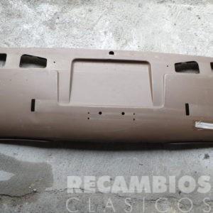 8501985 PANEL RENAULT-8