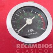 8502583 CTA REVOL 60mm