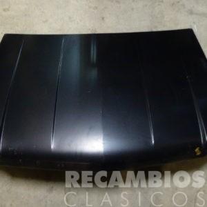 8505921 CAPO SIMCA-1200