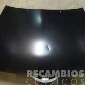 8506K0823031 CAPO IBIZA 93