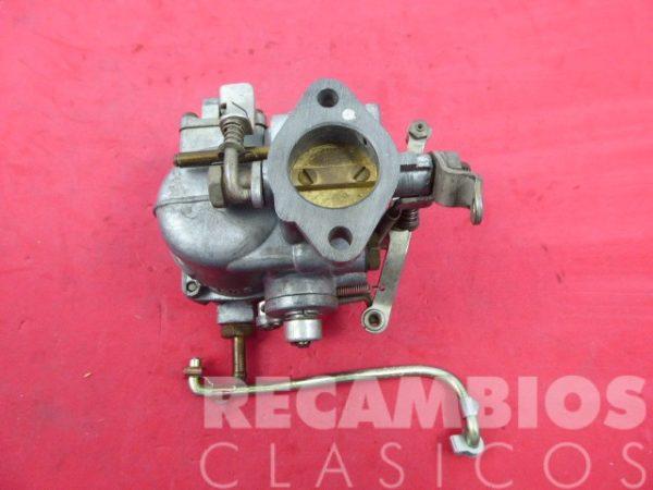 8500622 CARBURADOR SEAT-600N (2)