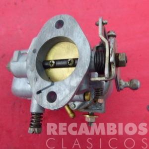 8500625R CARBURADOR SEAT-850 REPAR (3)