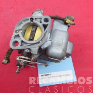 8500627RW CARBURADOR SEAT-127 REPARADO (2)