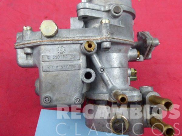 8500629 CARBURADOR FURA 32DISA 7N (3)