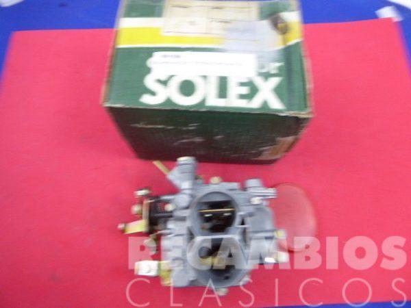 8501606 carburador citroen-2cv6 (1)