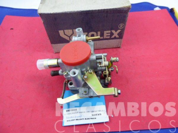 8501804S CARBURADOR SIMCA-1200