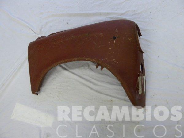 8501944D ALETA SEAT-600-E DCHA