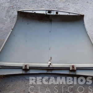 8501973A CAPO SEAT-600 OCASION