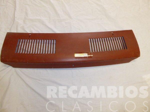 8501974 CAPO MOTOR SEAT-850