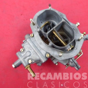 8502300a carburador seat-124 sin membrana (2)