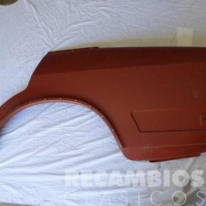 8502398 aleta seat-132 trs izda