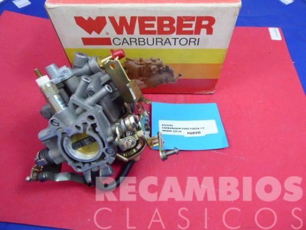 8503592 CARBURADOR FIESTA 32TLM (3)