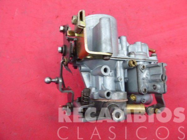 8503596R CARBURADOR RENAULT 32DIS (3)
