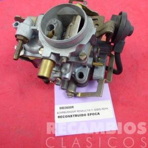 8503600R CARBURADOR RENAULT-5-REPARADO (2)