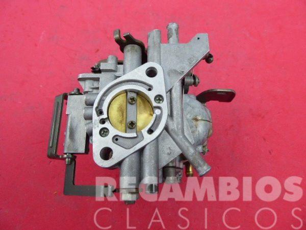 8503600ra carburdor renault 5-6 (2)