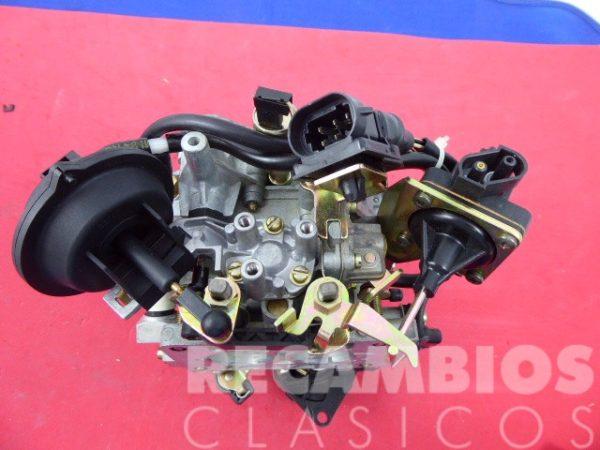 8503638 carburador r-19 21