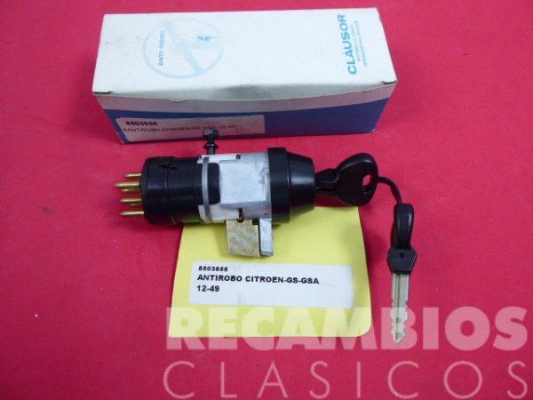 8503858 ANTIROBO GS (2)
