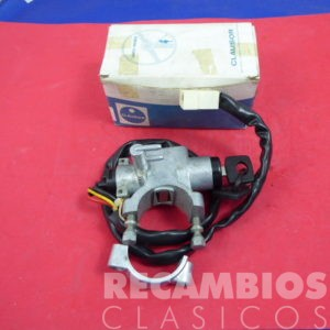 8503875 ANTIRROBO MERCEDES MB (1)