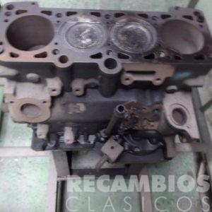 8504652 MOTOR VW GOLF (3)