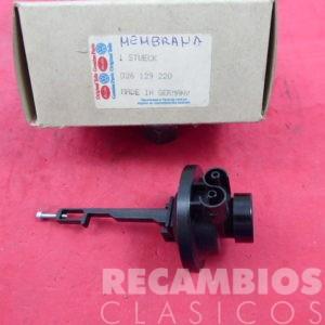 8505675 MEMBRANA VW