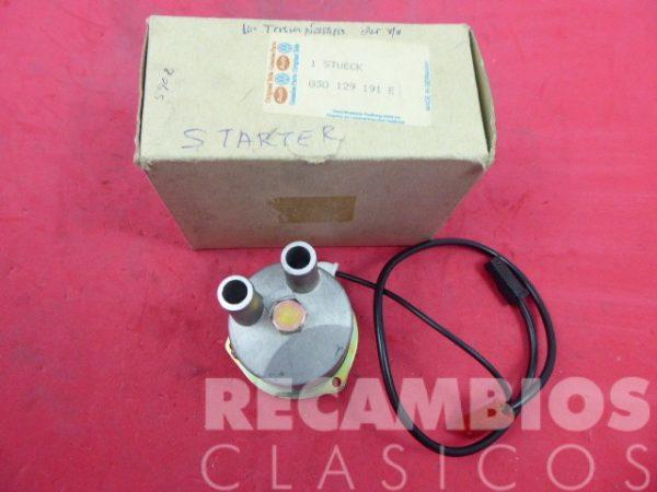 8505902 STARTER