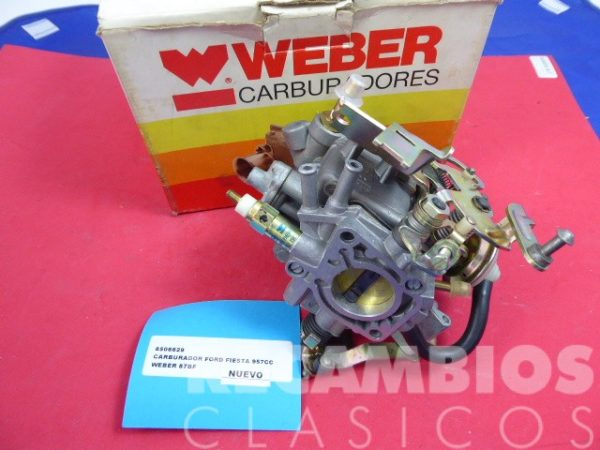 8506629 CARBURADOR FORD 87BF (3)