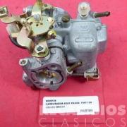 8506728 CARBURADOR SEAT PANDA FIAT-126 WEBER 32ICEV (2)