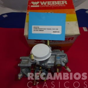 8506728 carburador panda (2)