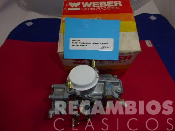 8506728 carburador panda (2)