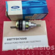 85077FBK765AB CHICLRD FORD