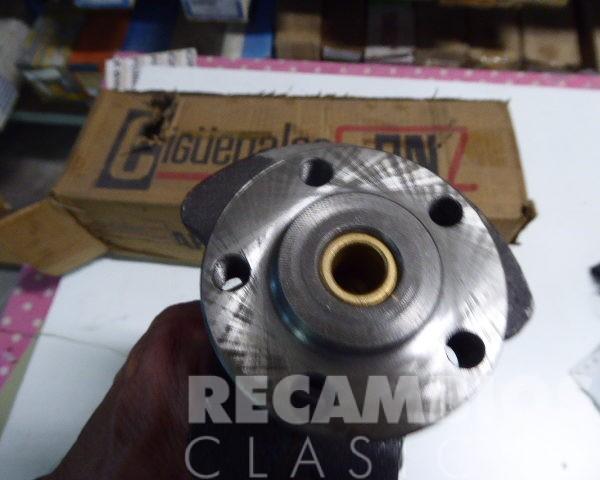 8502212 R-8 5AGUJEROS (2)