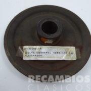 8502924 SEAT-133 ALTERNADOR (2)