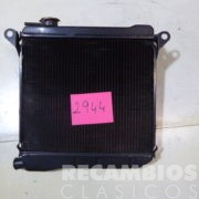 8502944 SEAT-1200 SPORT (2)