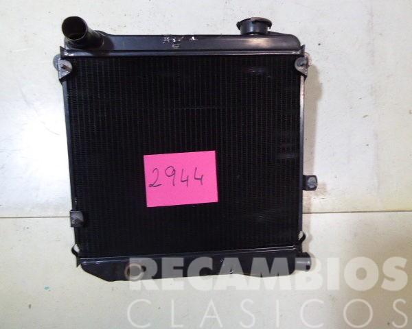 8502944 SEAT-1200 SPORT