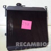 8502948 SEAT-1430 POTENCIADO (2)