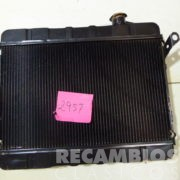 8502957 RADIADOR 124 TUBO 14mm (2)