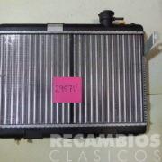 8502957V SEAT-124 ALUMINIO (2)