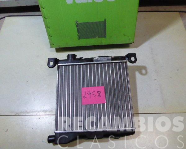 8502958 SEAT-127 (2)