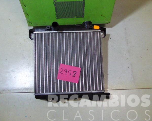 8502958 SEAT-127