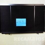8502959 RENAULT-14 (2)