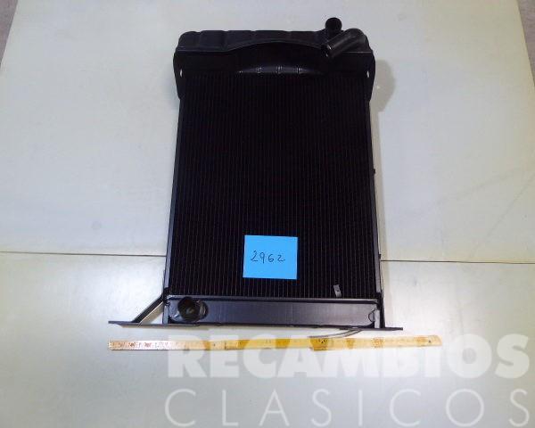 8502962 DKW F-1000