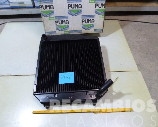 8502967 MERCEDES MB-100 (2)
