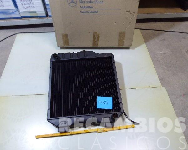 8502968 MB100 (2)
