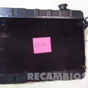 8503326 SEAT-124 FL (2)