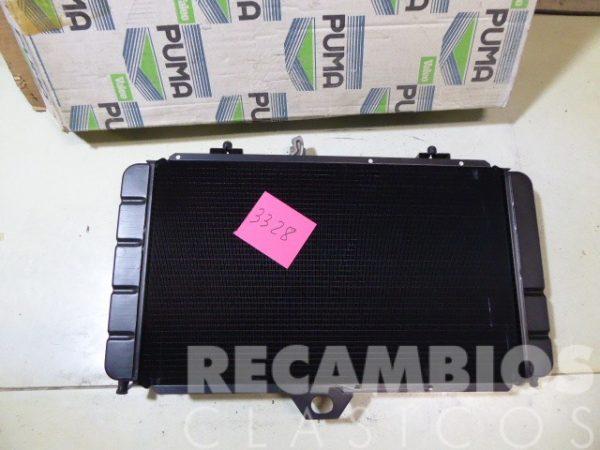 8503327 SEAT RITMO DIESEL (2)