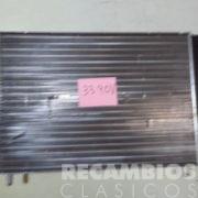 8503390V SOFIN ALUMINIO (2)