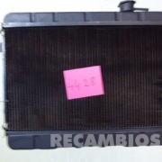 8504428 RADIADOR SEAT-132 (2)