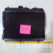8504739 renault-4 f6 (2)