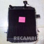 8505533 RADIADOR EBRO-F275 (2)