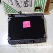 8505535 SEAT RONDA SISTEMS (2)